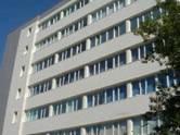 Офисы,  Москва Полежаевская, цена 69 300 000 рублей, Фото