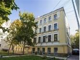 Офисы,  Москва Сухаревская, цена 46 900 000 рублей, Фото