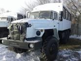 Автобусы, цена 2 665 000 рублей, Фото