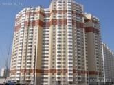 Квартиры,  Московская область Люберцы, цена 7 102 100 рублей, Фото