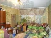 Квартиры,  Московская область Люберцы, цена 8 300 000 рублей, Фото