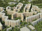 Квартиры,  Москва Царицыно, цена 10 100 000 рублей, Фото