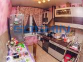 Квартиры,  Москва Первомайская, цена 8 800 000 рублей, Фото