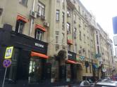 Офисы,  Москва Смоленская, цена 53 900 000 рублей, Фото