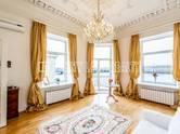 Квартиры,  Санкт-Петербург Садовая, цена 130 000 рублей/мес., Фото