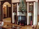 Квартиры,  Москва Фрунзенская, цена 108 003 000 рублей, Фото