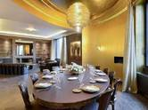 Квартиры,  Москва Баррикадная, цена 79 227 200 рублей, Фото
