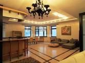 Квартиры,  Москва Смоленская, цена 132 076 810 рублей, Фото