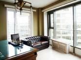 Квартиры,  Москва Маяковская, цена 105 533 000 рублей, Фото