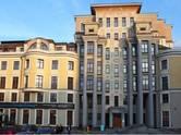 Квартиры,  Москва Тверская, цена 134 991 000 рублей, Фото