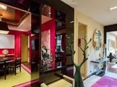Квартиры,  Москва Красные Ворота, цена 99 852 200 рублей, Фото