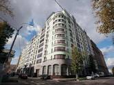 Квартиры,  Москва Новокузнецкая, цена 7 292 936 900 рублей, Фото