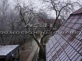 Дачи и огороды,  Московская область Киевское ш., цена 7 800 000 рублей, Фото