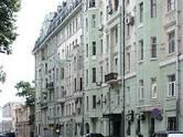 Офисы,  Москва Боровицкая, цена 99 000 000 рублей, Фото