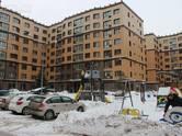 Квартиры,  Москва Теплый стан, цена 9 670 000 рублей, Фото