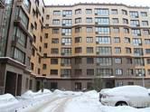 Квартиры,  Москва Теплый стан, цена 10 000 000 рублей, Фото