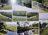 Дома, хозяйства,  Тульскаяобласть Другое, цена 15 000 000 рублей, Фото