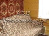 Дачи и огороды,  Московская область Новорязанское ш., цена 1 620 000 рублей, Фото