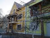 Дачи и огороды,  Московская область Видное, цена 22 000 000 рублей, Фото