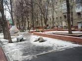 Квартиры,  Москва Площадь Ильича, цена 26 500 000 рублей, Фото