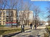 Здания и комплексы,  Москва Каширская, цена 79 593 300 рублей, Фото