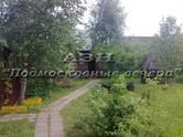 Дачи и огороды,  Московская область Пятницкое ш., цена 3 800 000 рублей, Фото
