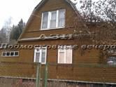 Дачи и огороды,  Московская область Ленинградское ш., цена 2 900 000 рублей, Фото