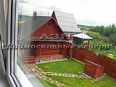Дачи и огороды,  Московская область Щелковское ш., цена 4 200 000 рублей, Фото