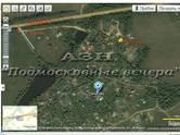 Земля и участки,  Московская область Каширское ш., цена 2 400 000 рублей, Фото