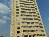 Квартиры,  Московская область Мытищи, цена 3 262 700 рублей, Фото