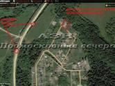 Дачи и огороды,  Тверскаяобласть Конаково, цена 1 350 000 рублей, Фото
