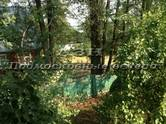 Дачи и огороды,  Московская область Каширское ш., цена 3 750 000 рублей, Фото