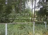 Земля и участки,  Московская область Удельная, цена 5 750 000 рублей, Фото