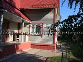 Дома, хозяйства,  Московская область Киевское ш., цена 10 000 000 рублей, Фото