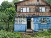 Дома, хозяйства,  Московская область Каширское ш., цена 1 700 000 рублей, Фото