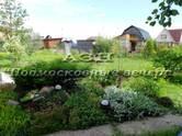 Дачи и огороды,  Московская область Киевское ш., цена 5 750 000 рублей, Фото