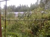 Дачи и огороды,  Московская область Носовихинское ш., цена 630 000 рублей, Фото