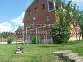 Дачи и огороды,  Калужская область Таруса, цена 9 000 000 рублей, Фото