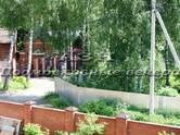 Дома, хозяйства,  Московская область Ленинградское ш., цена 20 500 000 рублей, Фото