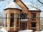 Дома, хозяйства,  Московская область Химки, цена 19 500 000 рублей, Фото