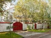 Дома, хозяйства,  Московская область Новорязанское ш., цена 55 000 000 рублей, Фото