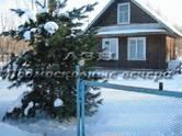 Дачи и огороды,  Тверскаяобласть Конаково, цена 1 900 000 рублей, Фото