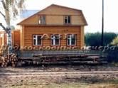 Дачи и огороды,  Тверскаяобласть Кимры, цена 6 300 000 рублей, Фото