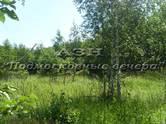 Земля и участки,  Московская область Звенигород, цена 5 900 000 рублей, Фото