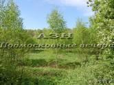 Земля и участки,  Владимирская область Петушки, цена 400 000 рублей, Фото