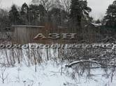 Земля и участки,  Москва Другое, цена 24 400 000 рублей, Фото