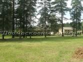 Земля и участки,  Владимирская область Другое, цена 17 000 000 рублей, Фото