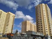 Квартиры,  Московская область Мытищи, цена 2 900 000 рублей, Фото