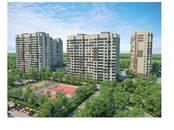 Квартиры,  Московская область Домодедово, цена 4 090 000 рублей, Фото