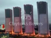Квартиры,  Москва Динамо, цена 48 500 000 рублей, Фото